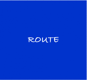 2 route