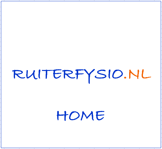 2 ruiter home